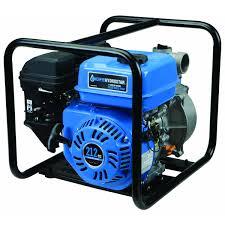 travel trailer water pump buy online water pumps in bangalore http www glowship com