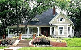 better homes and gardens homes beautiful homes and gardens webdirectory11 com