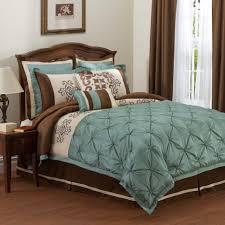 Cal King Bedding Sets Tips Cal King Bedding Sets Experience Home Decor Ideas