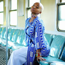 11 kenyan female celebrities who look very with short hair