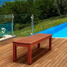 Pool And Patio Decor Furniture Attractive Overstock Patio Furniture For Modern Home