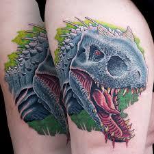 zac kinder u2014 main street tattoo