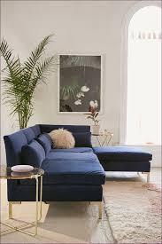 Urban Decorating Ideas Amusing 60 Bedroom Decor Like Urban Outfitters Design Decoration