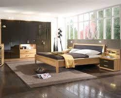 Schlafzimmer Ideen Beige 20 Bezaubernd Schlafzimmer Ideen Braun Beige Dekoration Ideen