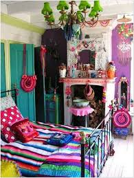 bathroom ideas for teenage girls decor hippie decorating ideas bedroom ideas for teenage girls