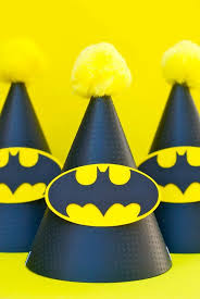 batman party ideas batman party ideas 25 bakery crafts giftcard giveaway us