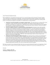 Writer Cover Letter Best Cover Letter Customer Service Position