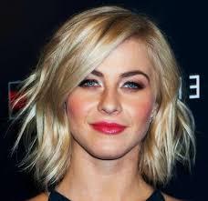 coupe cheveux d grad spectaculaire coupe cheveux dégradé 14 id233e coupe de cheveux