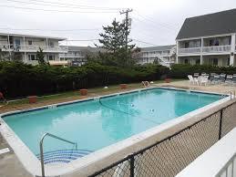 royal atlantic resort montauk ny booking com