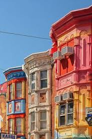101 best Philadelphia images on Pinterest  Street photo Engagement