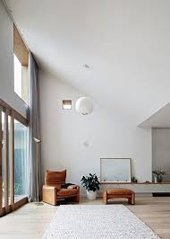 Residential Interior Designers Melbourne 3133 Best Architecture And Interior Design Images On Pinterest