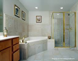 half wall tile shower design ideas remodel and decor home art