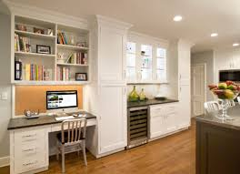 Office Design Ideas For Small Spaces Home Office Design Ideas For Small Spaces