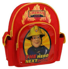 21 fireman sam images firemen fireman sam