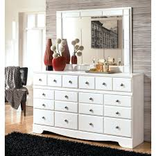 Bedroom Furniture Dresser Sets Bedroom Dresser Chest Large Size Of Dresser Sets Black Bedroom