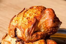 How Long Can Cooked Chicken Sit At Room Temperature - the best way to reheat leftovers a step by step guide for all
