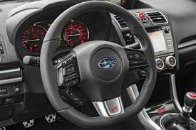 2015 subaru wrx sti road trip to las vegas photo u0026 image gallery used 2016 subaru wrx sedan pricing for sale edmunds