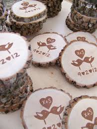 Top 10 Wedding Favors by Top 10 Wedding Favors Your Guests Will Il Tulipano