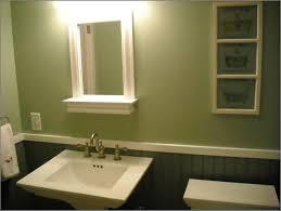 bathroom oo black monumental and stately white bathroom palatial