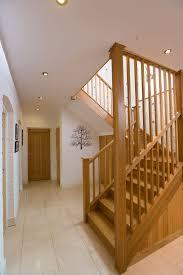Interior Design Modern Stairway Desgin Staircase Design Voysey Arts U0026 Crafts
