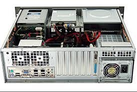 19 Inch Audio Rack Rugged R3151 3u Server Core Systems