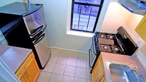 bronx u0026 harlem no fee apartments tryax realty management inc
