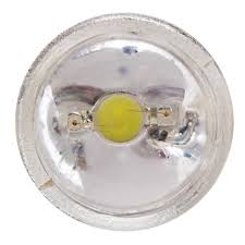 led replacement light bulbs for cars 74 led bulb 1 led miniature wedge retrofit instrument cluster