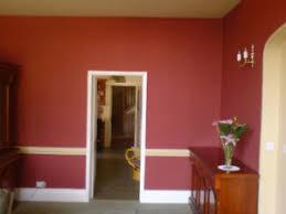 home paint interior home paint colors interior home design ideas