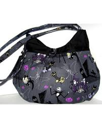 black friday savings on womens purses womens handbags nightmare