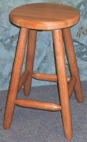 oak wood bar stools lovable oak bar stool with back industrial bar stools leather bar