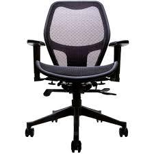 furniture divine compel net all mesh modern ergonomic office