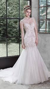 Maggie Sottero Wedding Dress Maggie Sottero Fall 2015 Wedding Dresses Wedding Inspirasi