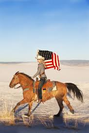 Horse With American Flag 42 Best Mounted Shooting Women Images On Pinterest Cowgirls