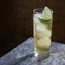 12 easy cocktail recipes that make you look like a pro food u0026 wine