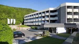 Klinik Bad Kissingen Parkhotel Cup Vitalis In Bad Kissingen U2022 Holidaycheck Bayern
