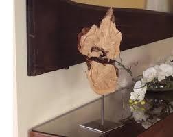 wood sculpture decor wood sculpture wood tabletop sculpture tabletop wood