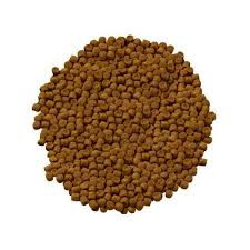 science diet cat optimal care original dry food 3 17kg 7 0