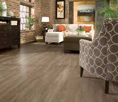 best vinyl plank flooring canada carpet vidalondon