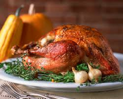 there are three common methods to thaw a turkey to help you prepare