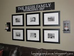 Home Decor Family Signs Images About Card Display Ideas On Pinterest Displays Greeting