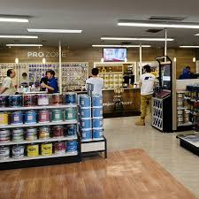 where can i buy paint near me independent local expert retailers benjamin