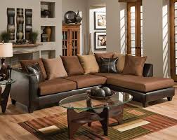 American Freight Living Room Furniture 10 Best My American Freight Pinspired Home Images On Pinterest