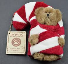 boyds bears the bean collection lil c c