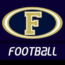 lion car symbol foley football foleylionsfb twitter