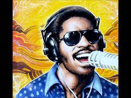 Was Steve Wonder Born Blind Best 25 Uptight Stevie Wonder Ideas On Pinterest Stevie Wonder