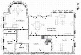 floor planners floor plans shoise com