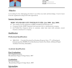 resume sle word document download indian resume format emt in ms word india doctor teacher sle