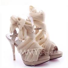 wedding shoes ankle shoes heels high heels ankle heels ankle heels