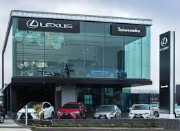 lexus australia linkedin lexus opens two dealerships another planned goautonews premium