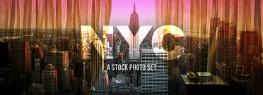 no cost royalty free stock photography vectors and
